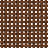 Seamlesspattern Stock Image