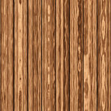 Seamlesss vintage wood background Stock Photo