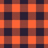 Seampless tartan pattern plaid vector backround vector illustration
