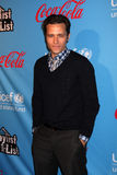 Seamus Dever Royalty Free Stock Images