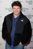 Sean Astin Immagini Stock Libere da Diritti