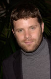 Sean Astin Royalty Free Stock Image