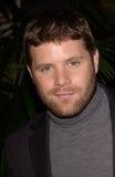 Sean Astin Royalty Free Stock Image