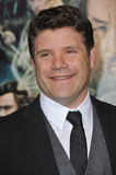 Sean Astin Stock Photos