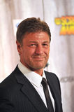 Sean Bean. Game of Thrones star Sean Bean at the 2011 Spike TV Scream Awards at Universal Studios, Hollywood. October 15, 2011 Los Angeles, CA Picture: Paul Stock Photos