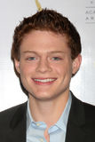 Sean Berdy Royalty Free Stock Images