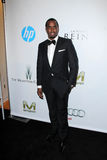 Sean Combs. At the Weinstein Company Post Oscar Event, Skybar, West Hollywood, CA 02-26-12 Royalty Free Stock Images