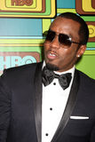 Sean Combs Stock Photography