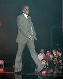 Sean Combs. Macy's / American Express Passport 06 - AIDS Benefit Barker Hanger Santa Monica, CA September  29, 2006 2006 Kathy Hutchins / Hutchins Photo Stock Photos