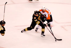 Sean Couturier Philadelphia Flyers Stock Images