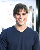 Sean Faris Stock Photos
