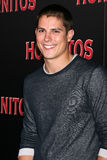 Sean Faris Stock Photography