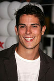 Sean Faris Royalty Free Stock Image