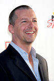Sean Hayes Stock Photo