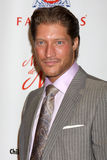 Sean Kanan Royalty Free Stock Image