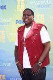 Sean Kingston Stock Images