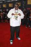 Sean Kingston Stock Photos