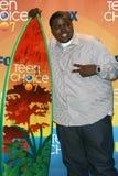 Sean Kingston fotografia stock libera da diritti