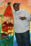 Sean Kingston Royalty Free Stock Photography