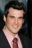 Sean Maher Stock Photo