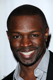 Sean Patrick Thomas Stock Photography