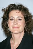 Sean Young Stock Photography