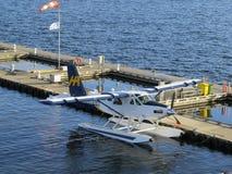 Seaplane Fotos de Stock
