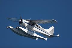 Free Seaplane Stock Images - 961654