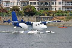 Seaplane Stock Photos