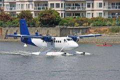 Seaplane Stock Photos