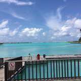 seaport Fotos de Stock Royalty Free