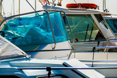 Seaport Stock Photos