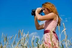 Search. stock photos