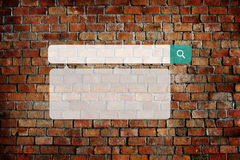 Search Box Technology Internet Browse Browsing Online Concept Stock Photo