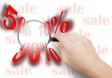 Search discount Stock Photos