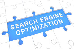 Search Engine Optimization Stock Photos