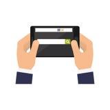 Search Engine Optimization SEO Royalty Free Stock Photos