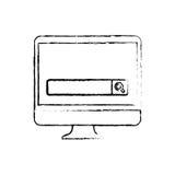 Search Engine Optimization SEO Stock Photos