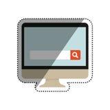 Search Engine Optimization SEO Stock Photography
