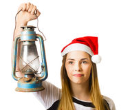Search and find christmas hunt Stock Images