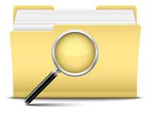 Search folder Stock Photos