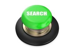Search green push-button Stock Photos