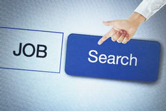 Search job Stock Photos