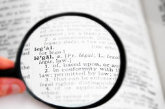 Search legal Stock Images