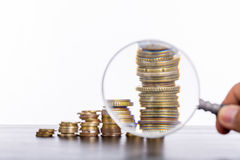 Search money business Stock Images
