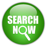 Search now Royalty Free Stock Images