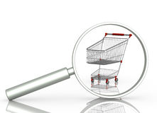 Search of sale Stock Images