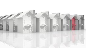 Search for suitable housing stock video