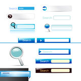 Search tags Royalty Free Stock Photography
