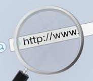 Search the web Stock Photos